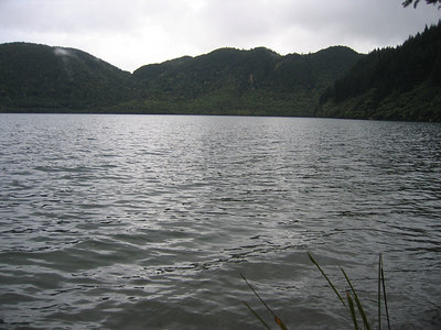 blue_lake_2