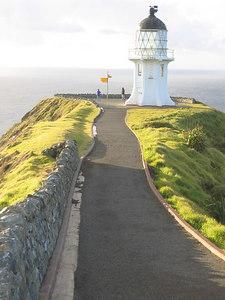 lighthouse_4