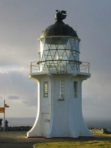 lighthouse_6