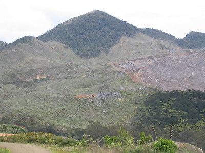 hills_1