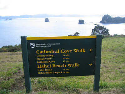 cathedral_cove_sign_6
