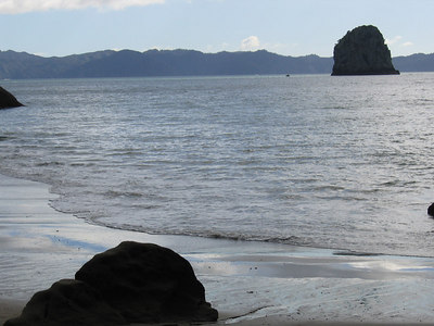 cathedral_cove_09