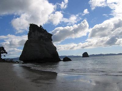 beach_pillar_01