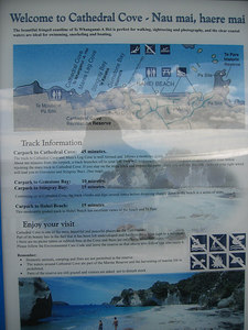 cathedral_cove_sign_2
