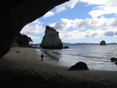 cathedral_cove_05