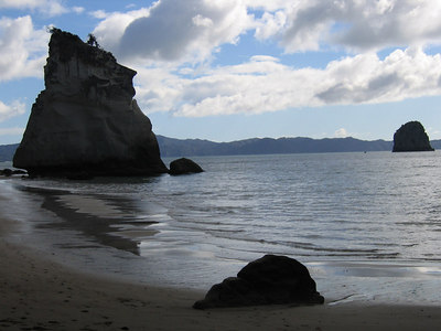 cathedral_cove_08