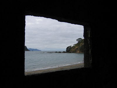 window_3