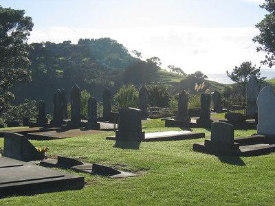 leigh_graveyard_3