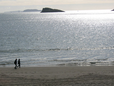 beach_view_05