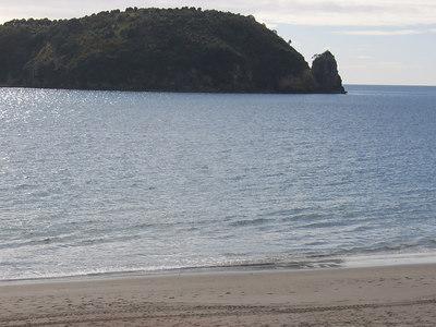 beach_view_07