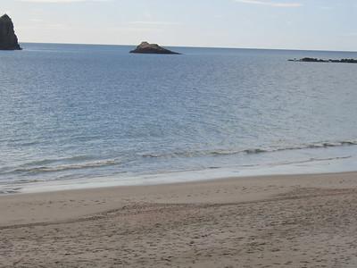 beach_view_08