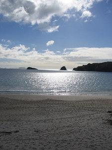 beach_ocean