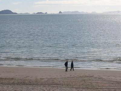 beach_view_04