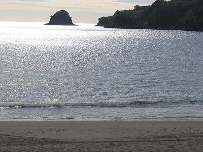 beach_view_06