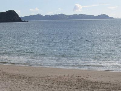 beach_view_03
