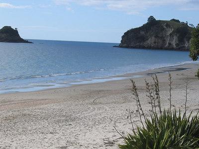 beach_view_10