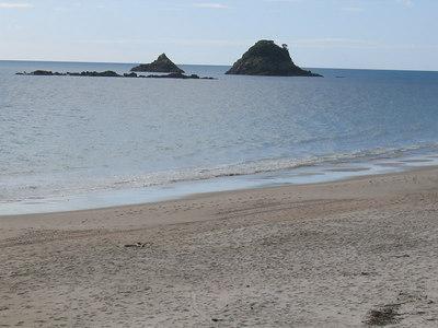 beach_view_09