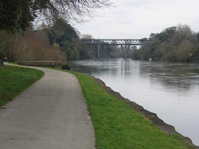 river_path_2