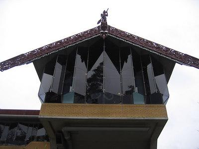 mauri_building_2