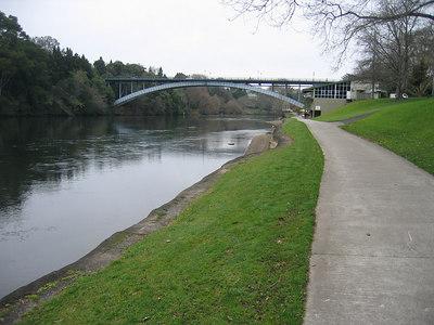 river_path_1