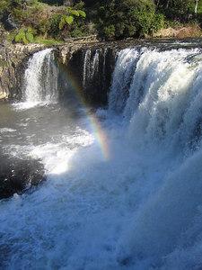 haruru_falls_09