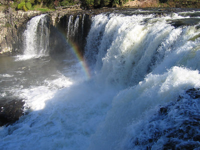 haruru_falls_11