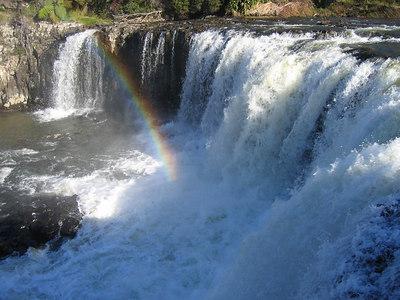 haruru_falls_08