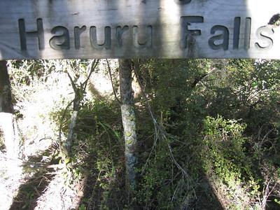haruru_falls_01
