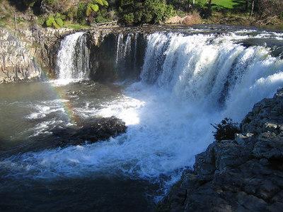 haruru_falls_06