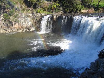 haruru_falls_07