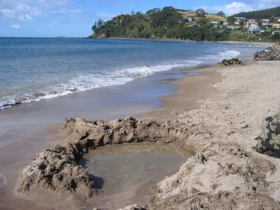 hot_water_beach_18