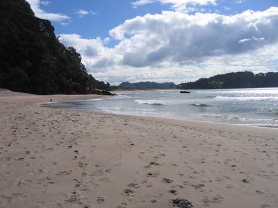 hot_water_beach_03