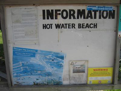 hot_water_beach_sign_1