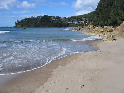 hot_water_beach_11
