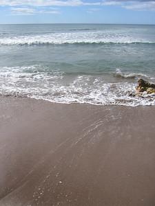 hot_water_beach_09