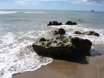 hot_water_beach_08