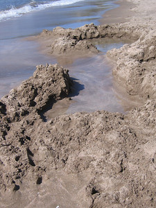 hot_water_beach_16