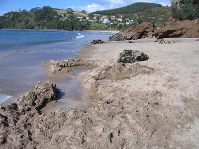 hot_water_beach_17