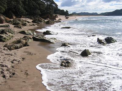 hot_water_beach_07