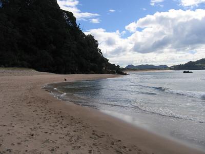 hot_water_beach_05
