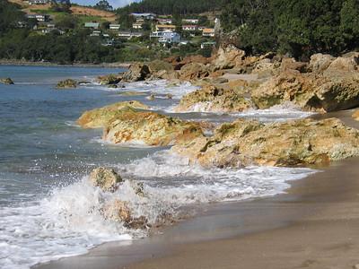 hot_water_beach_15