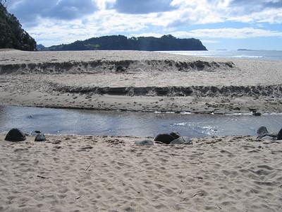 hot_water_beach_01