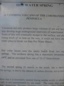 hot_water_beach_sign_2