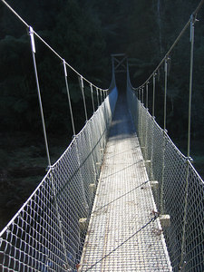 bridge_09