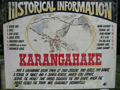 karangahake_sign_1