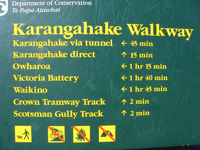 karangahake_sign_2