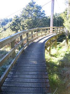 bridge_07