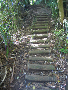 stairs_3