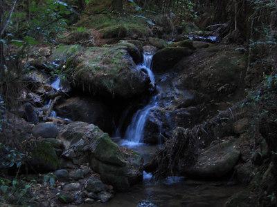 river_05