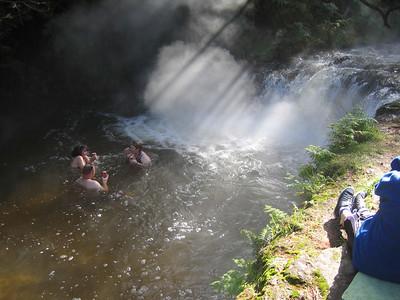 swimming_hole_3